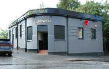 Ladywell 2005