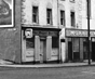 Regal Bar Gallowgate
